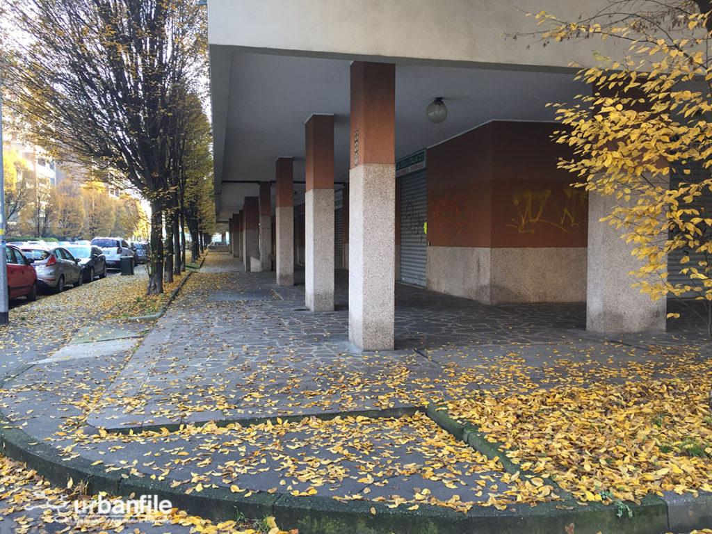 2016-11-27_quartiere_adriano_41