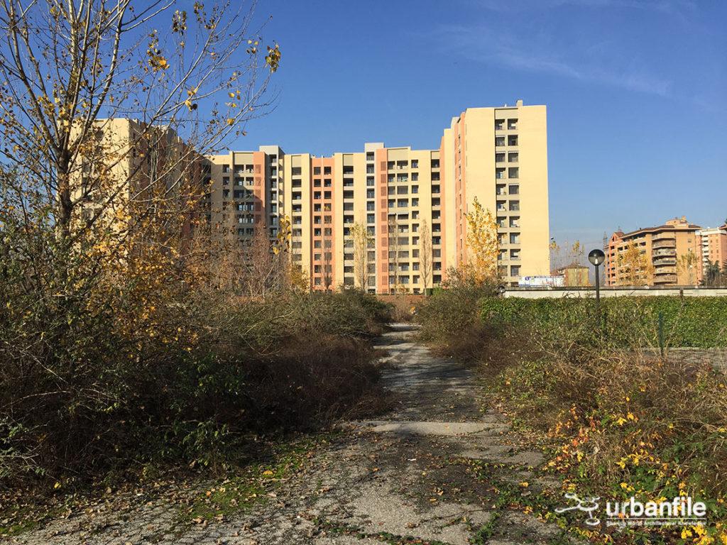 2016-11-27_quartiere_adriano_45