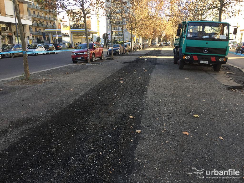 2016-11-30_viale_papiniano_mercato_santagostino_10