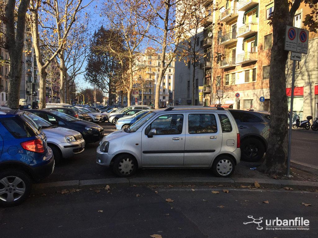 2016-11-30_viale_papiniano_mercato_santagostino_19