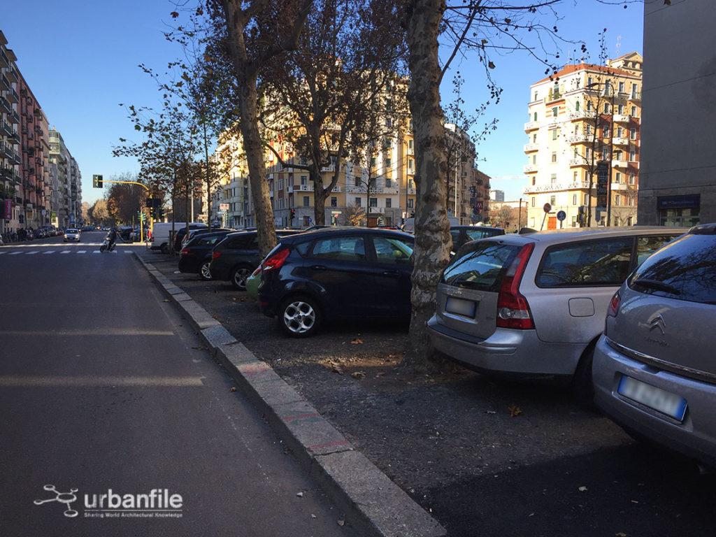 2016-11-30_viale_papiniano_mercato_santagostino_20