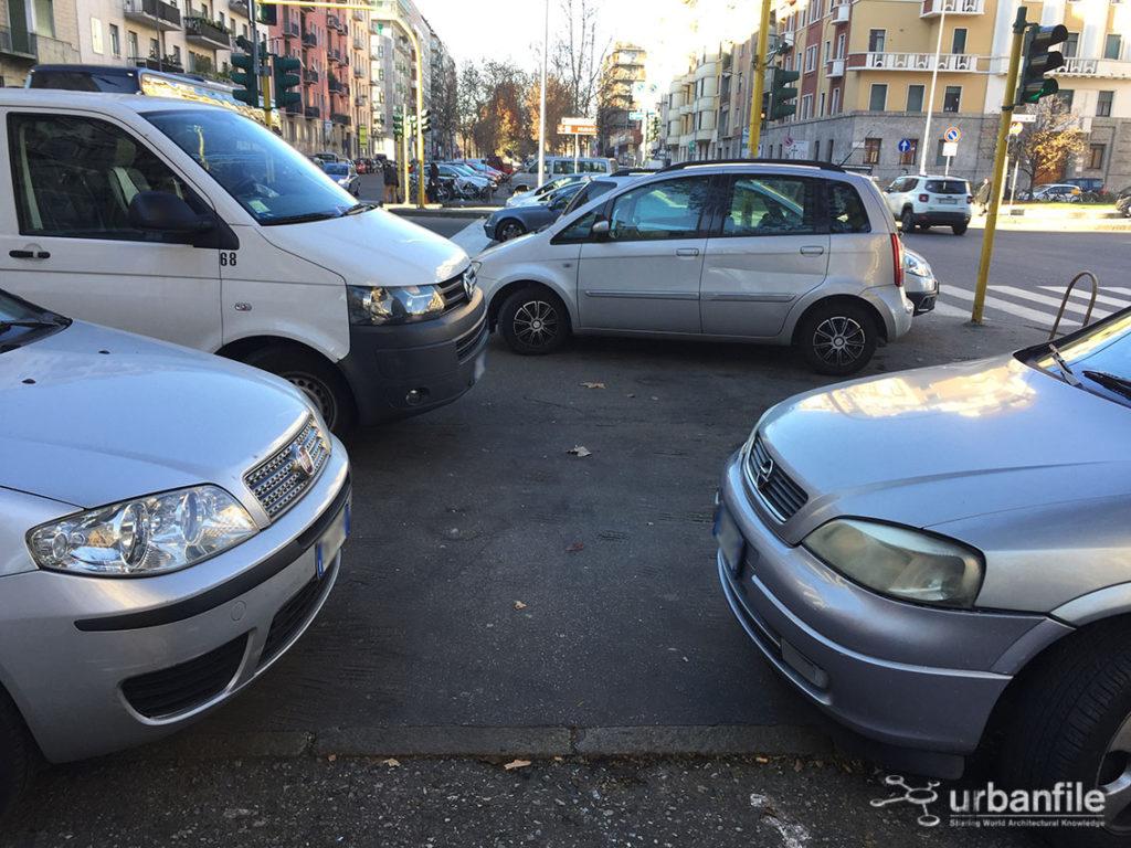 2016-11-30_viale_papiniano_mercato_santagostino_22