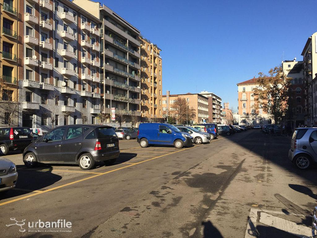 2016-11-30_viale_papiniano_mercato_santagostino_25