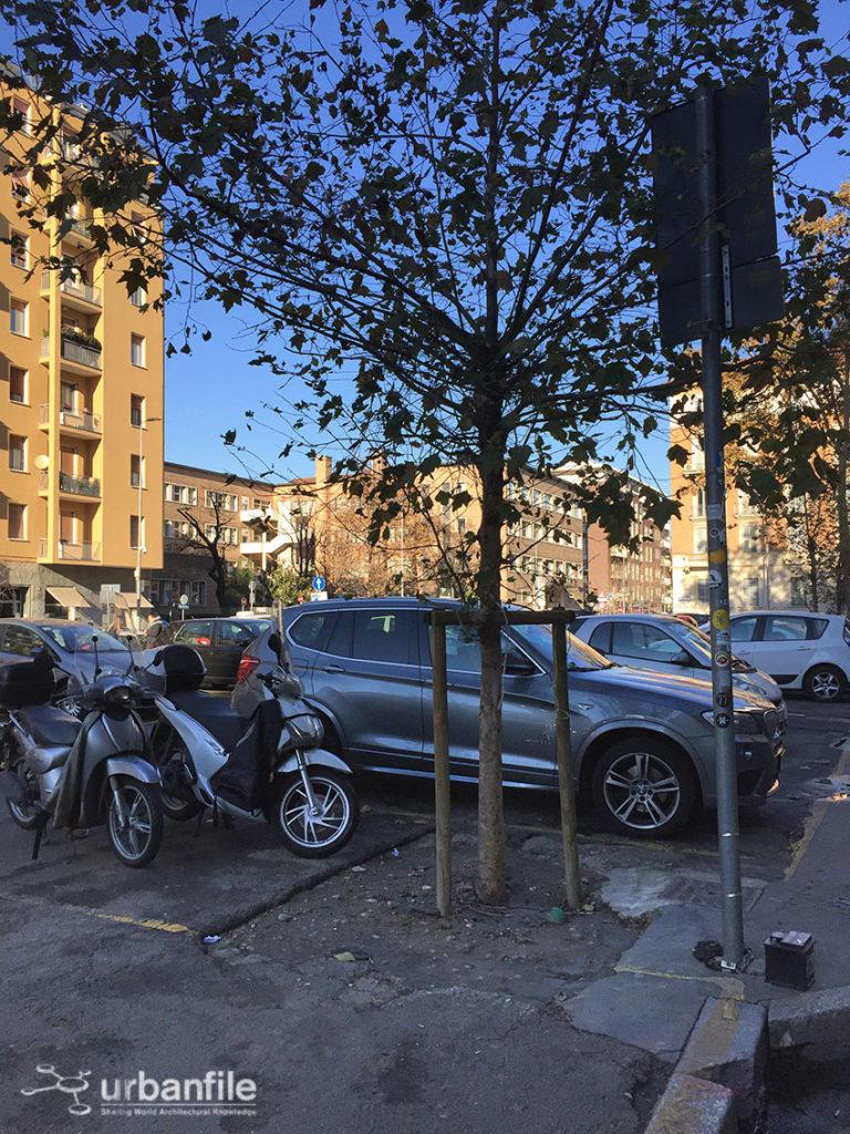 2016-11-30_viale_papiniano_mercato_santagostino_27