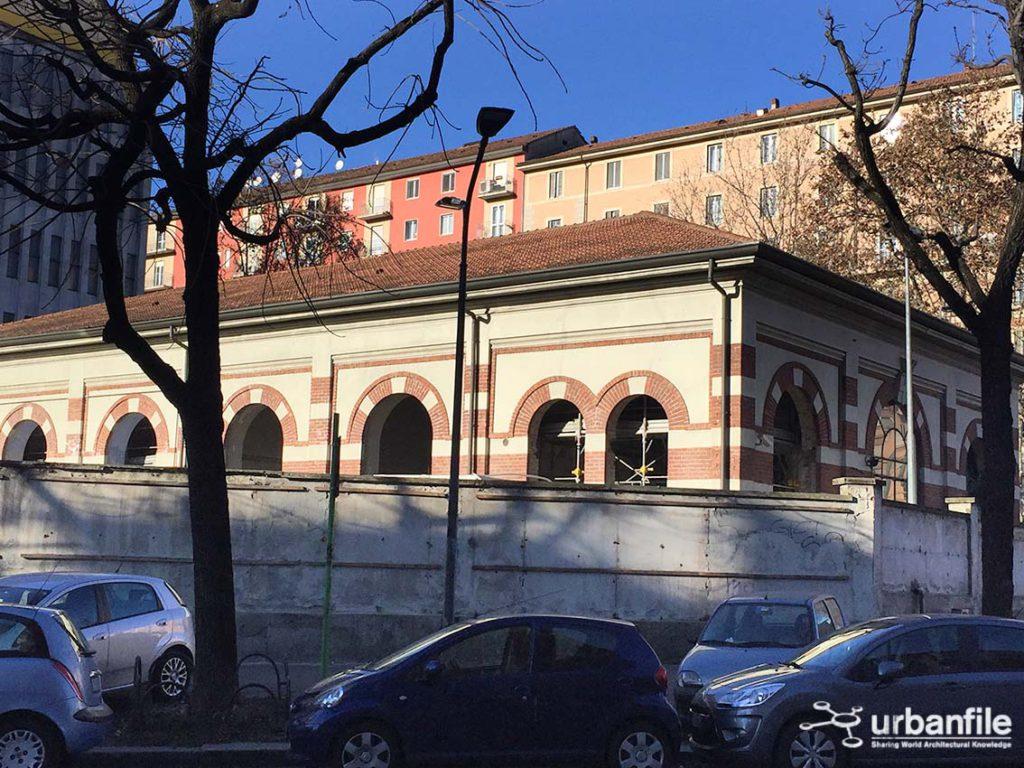 2017-01-05_casa_acqua_bullona_2