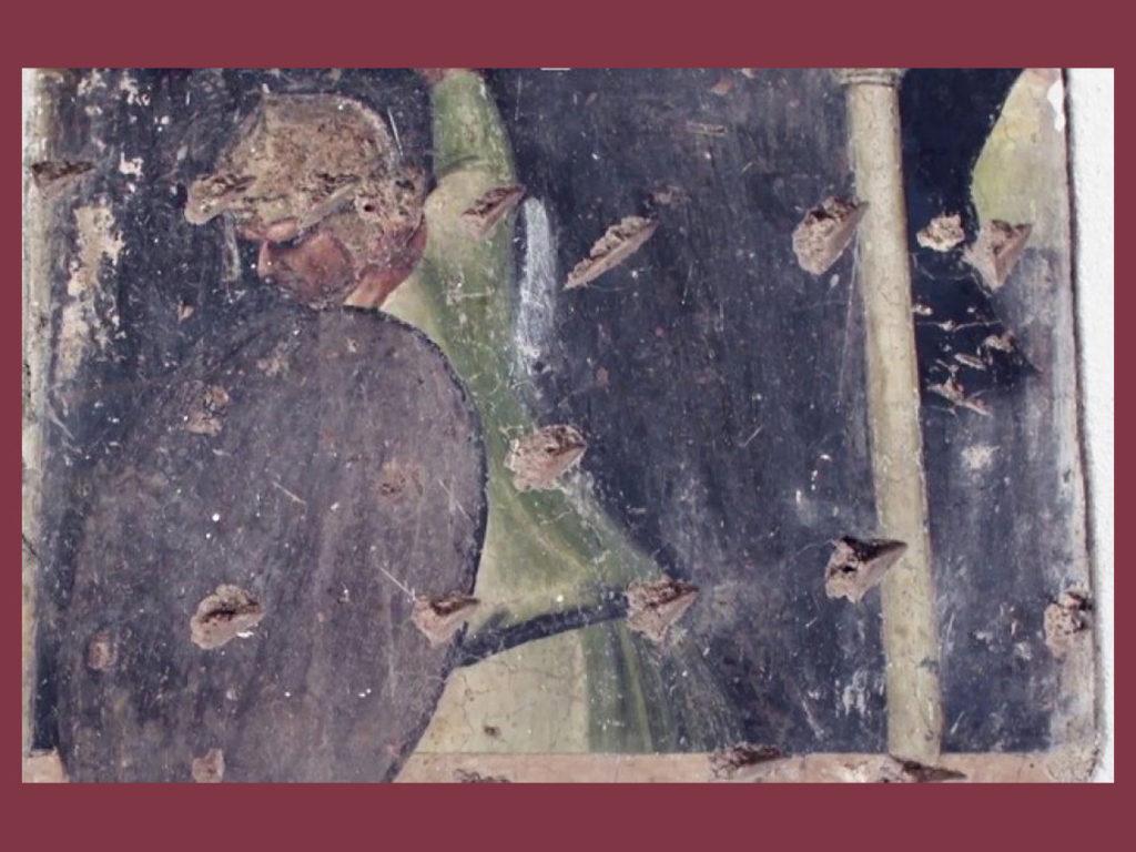 arcivescovado-affresco-giottesco-11