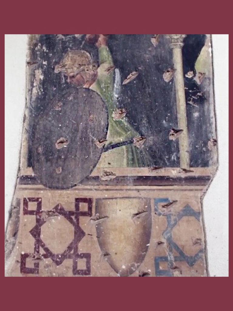arcivescovado-affresco-giottesco-12