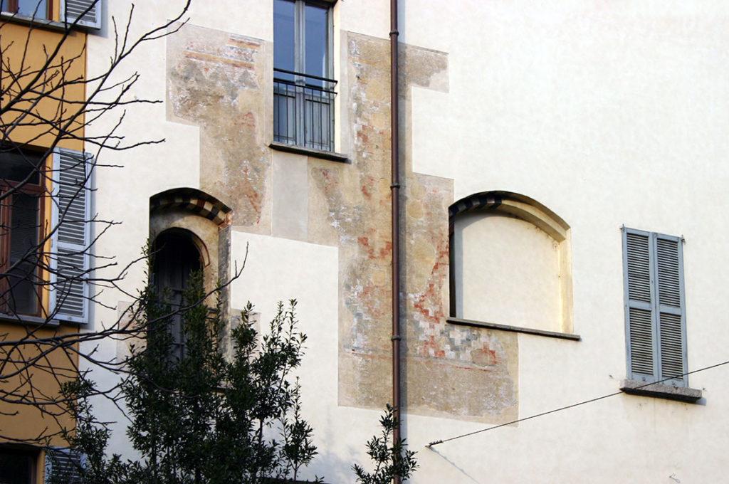 arcivescovado_facciata_via_ore_4