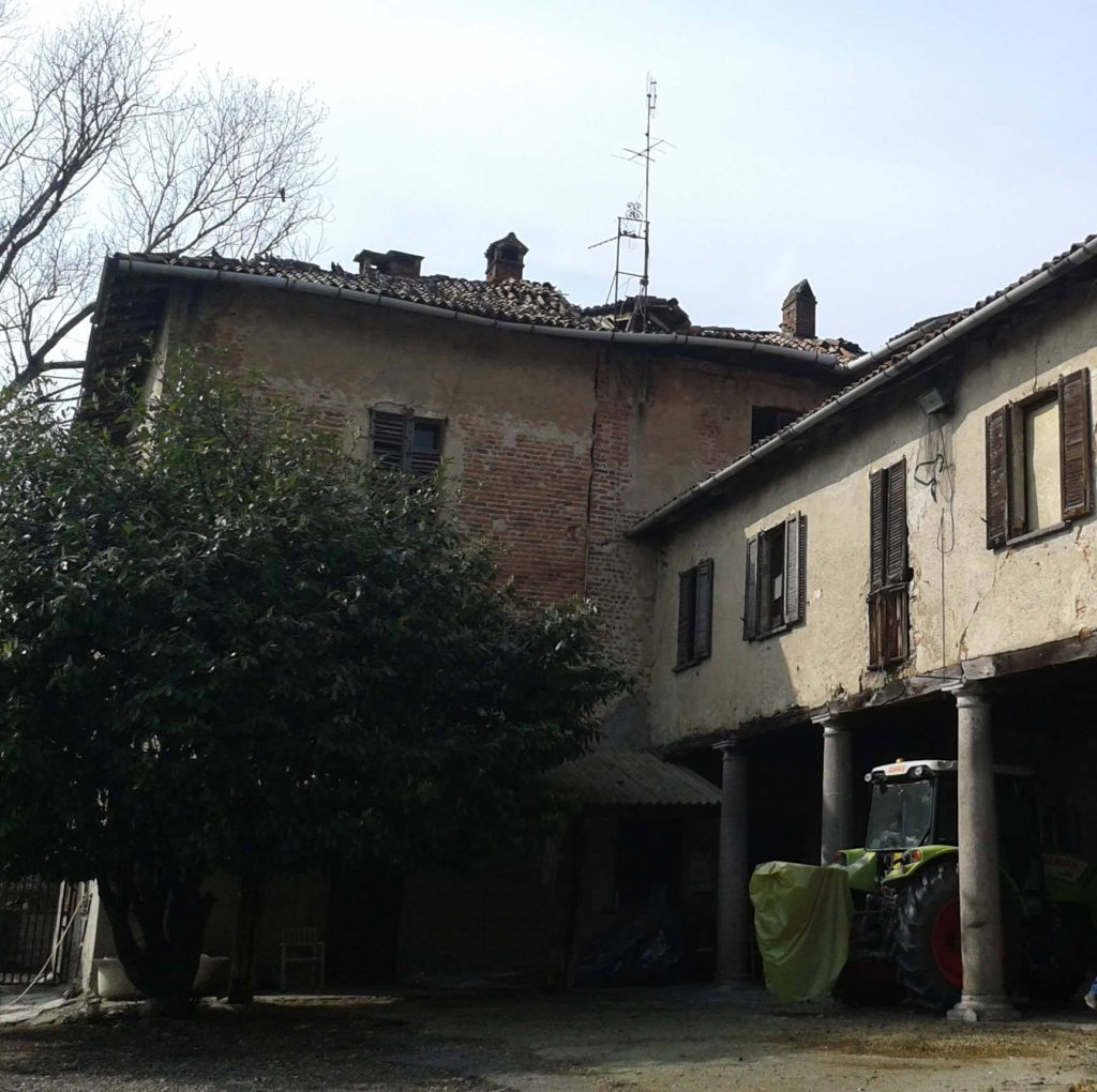 cascina_sella-nova_2