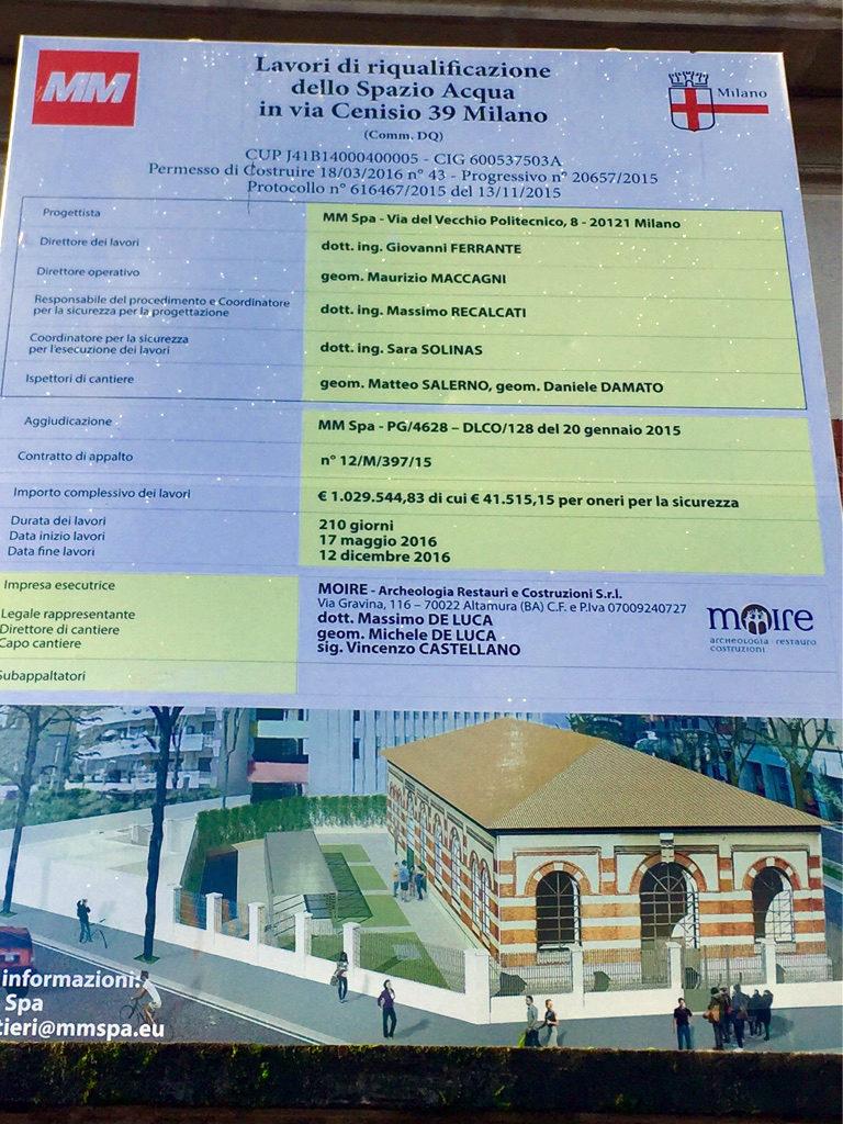 cenisio_museo_acqua_bullona_cartello