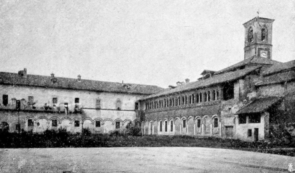 chiesa-del-casoretto-1899