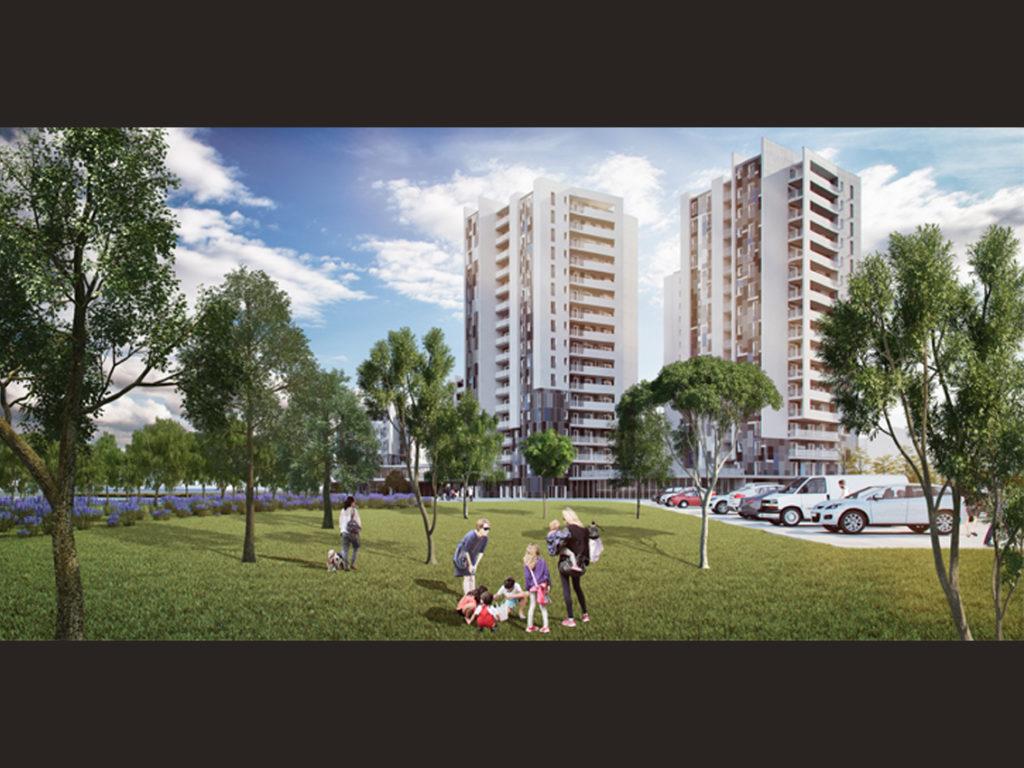 comasina_social-housing-orizzonti-di-cielo_01