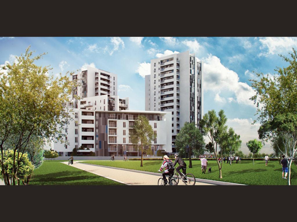 comasina_social-housing-orizzonti-di-cielo_03