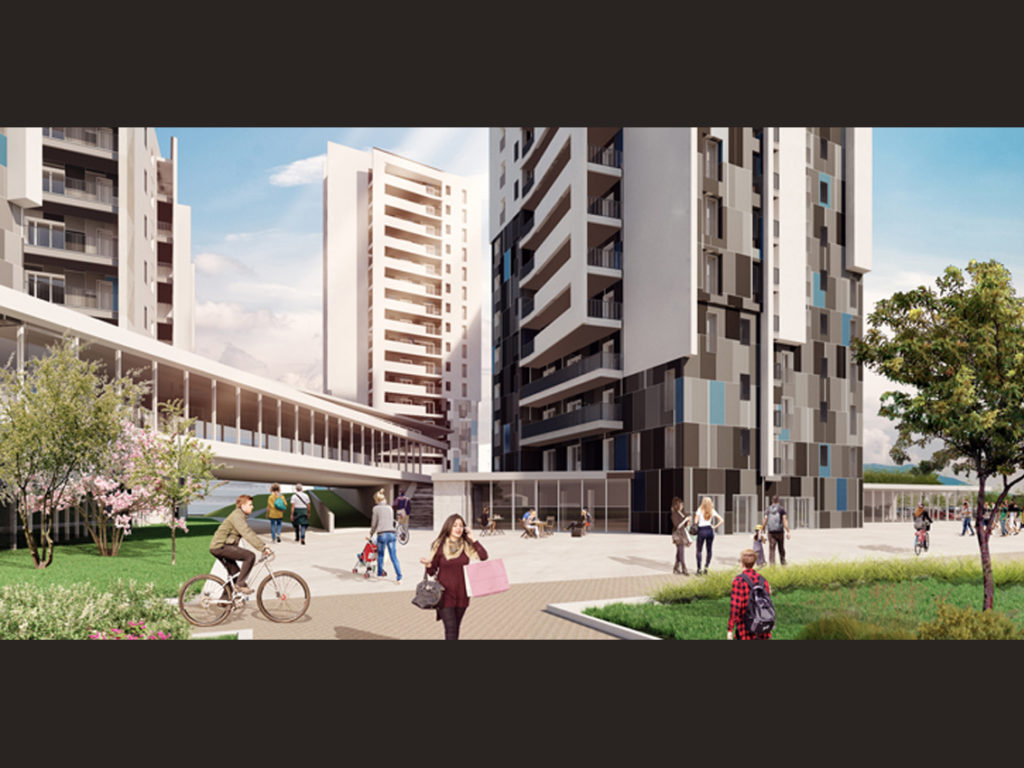 comasina_social-housing-orizzonti-di-cielo_04
