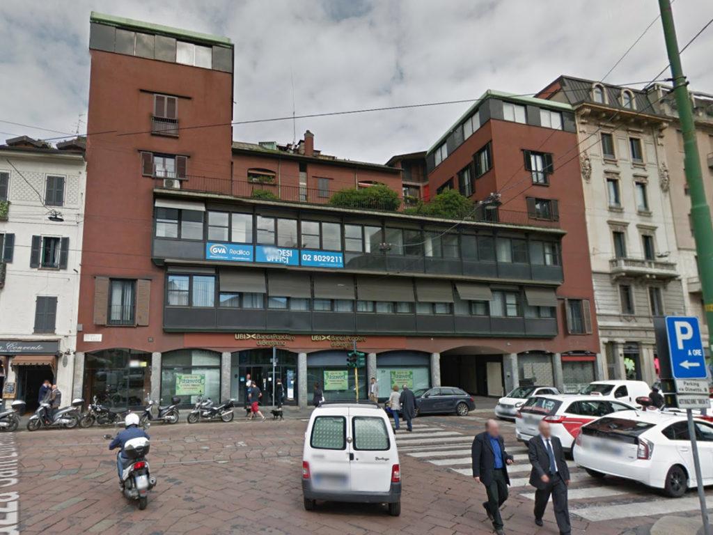 luigi-caccia-dominioni_corso_italia