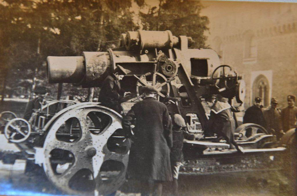 piazza-del-cannone-1912