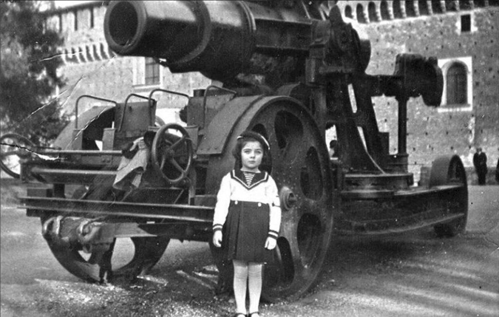 piazza-del-cannone-1930
