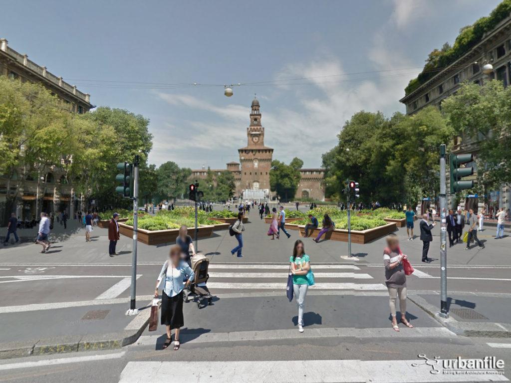 piazza_castello_orti_urbani
