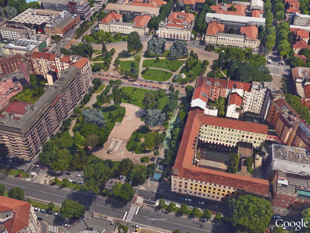 piazza_leonardo_da-vinci_citta_studi