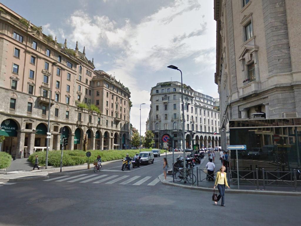 piazza_meda_2015