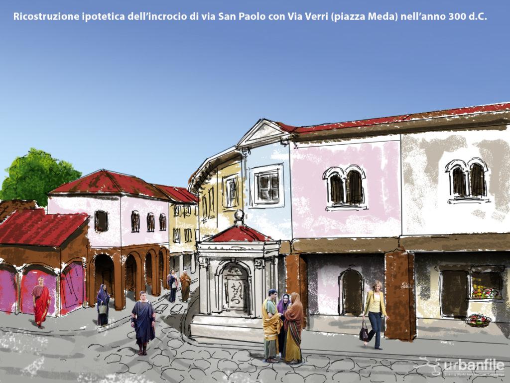 piazza_meda_300_dc