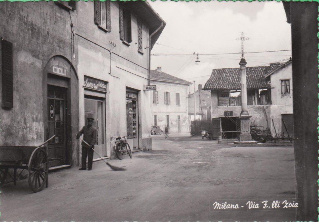 0-quarto_cagnino_via-fratelli-zoia-1955