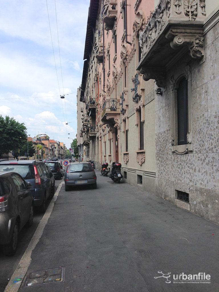2014-05-25-pisacane-2