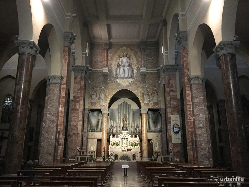2016-10-30_chiesa_rosario_4