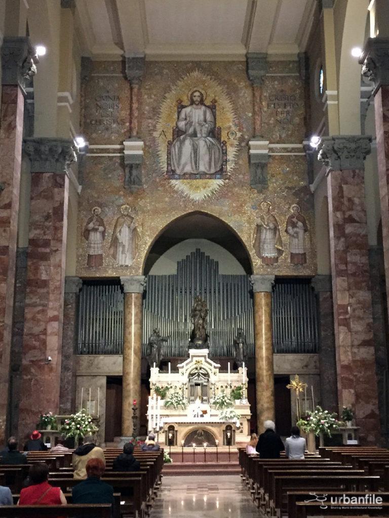 2016-10-30_chiesa_rosario_5