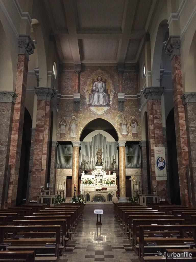 2016-10-30_chiesa_rosario_7