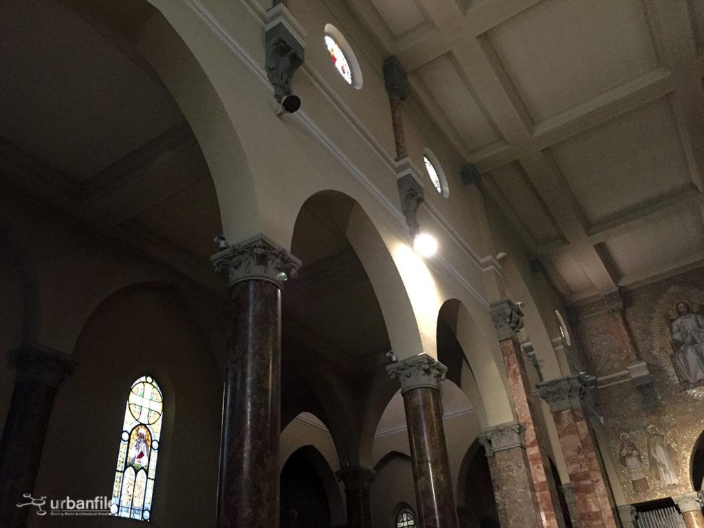 2016-10-30_chiesa_rosario_8