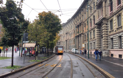 2016-11-06_piazza_castello_tram_1