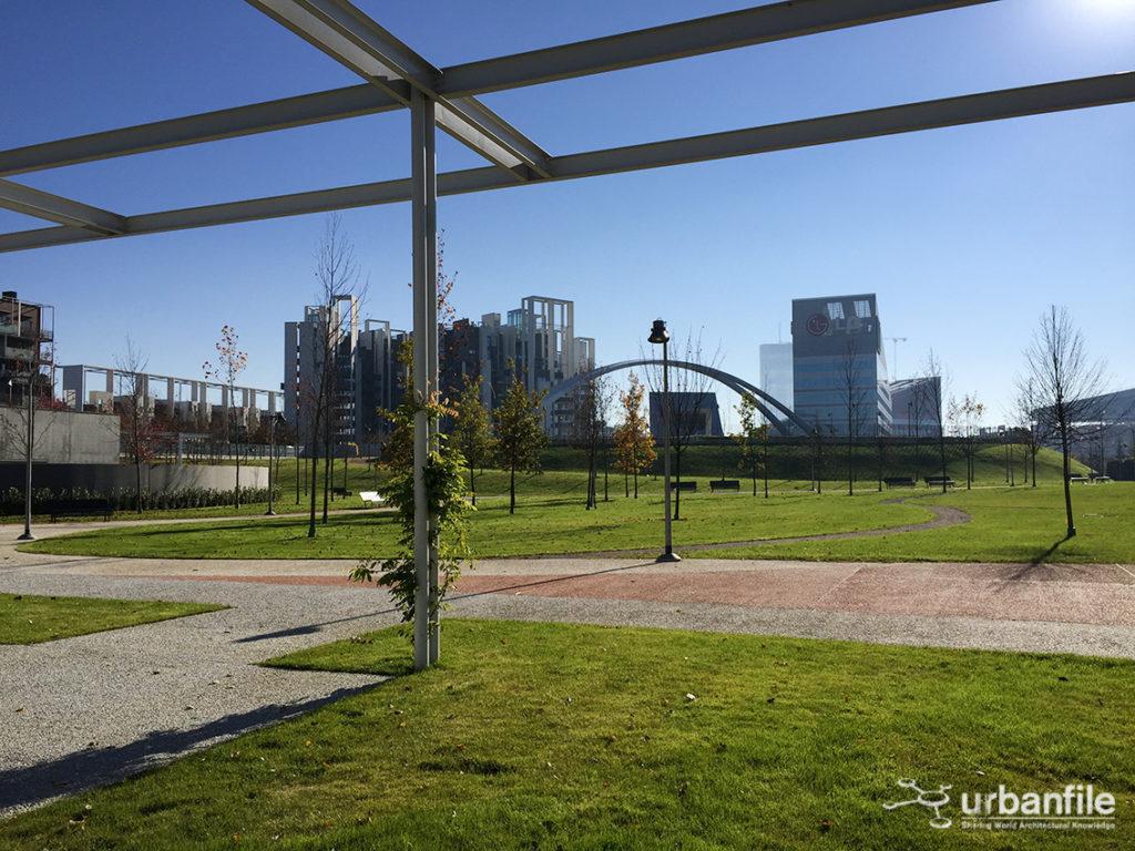 2016-11-12_parco_portello_2