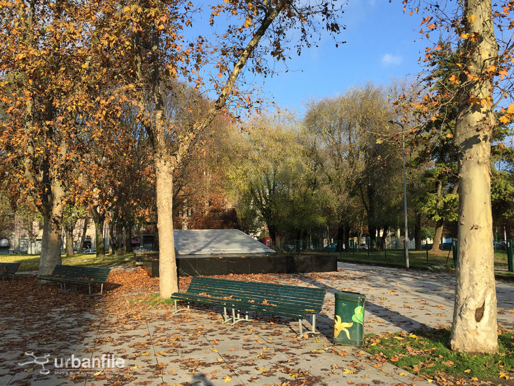 2016-11-26_gabrio_rosa_1
