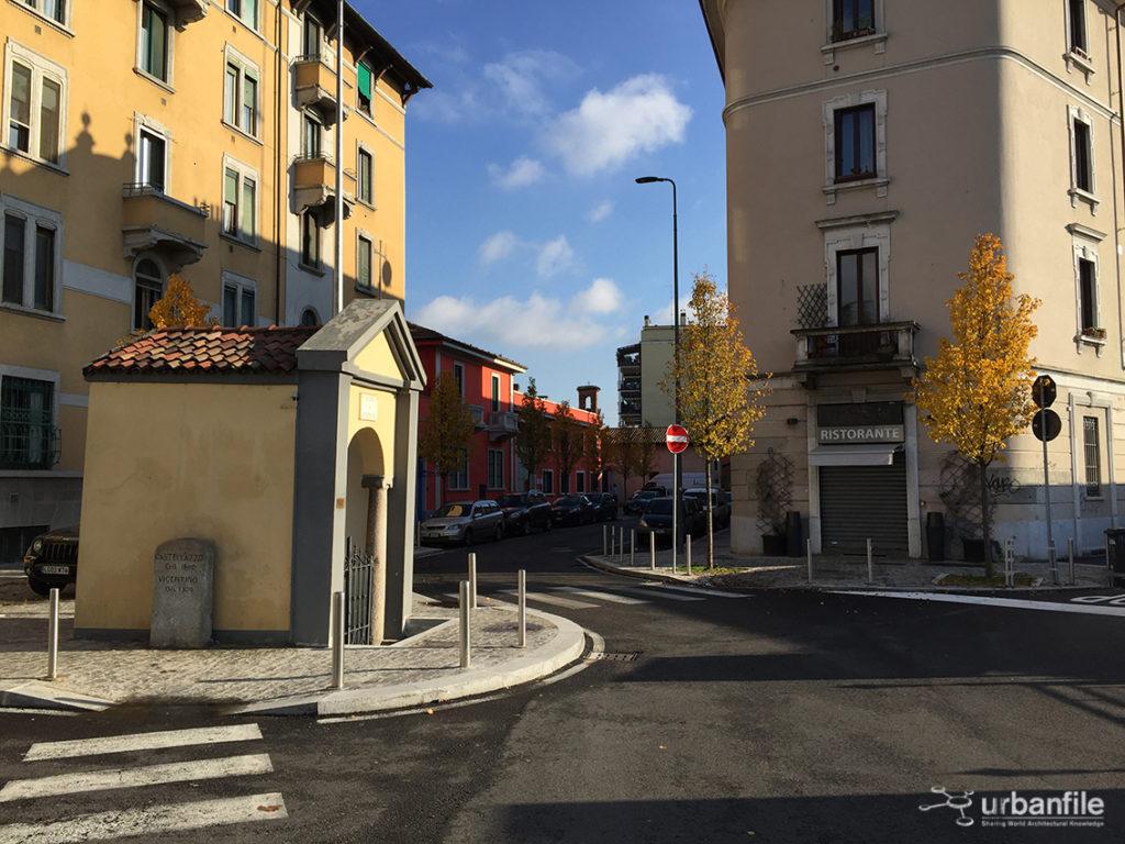 2016-11-26_morivione_via_fontanili_0c