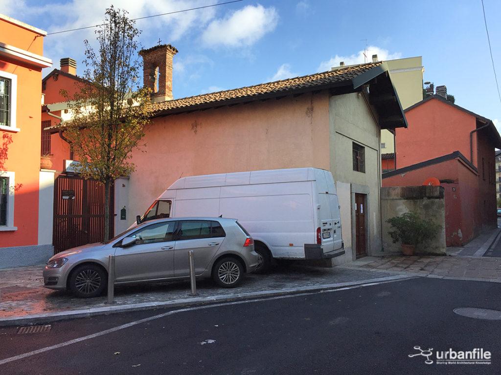 2016-11-26_morivione_via_fontanili_10