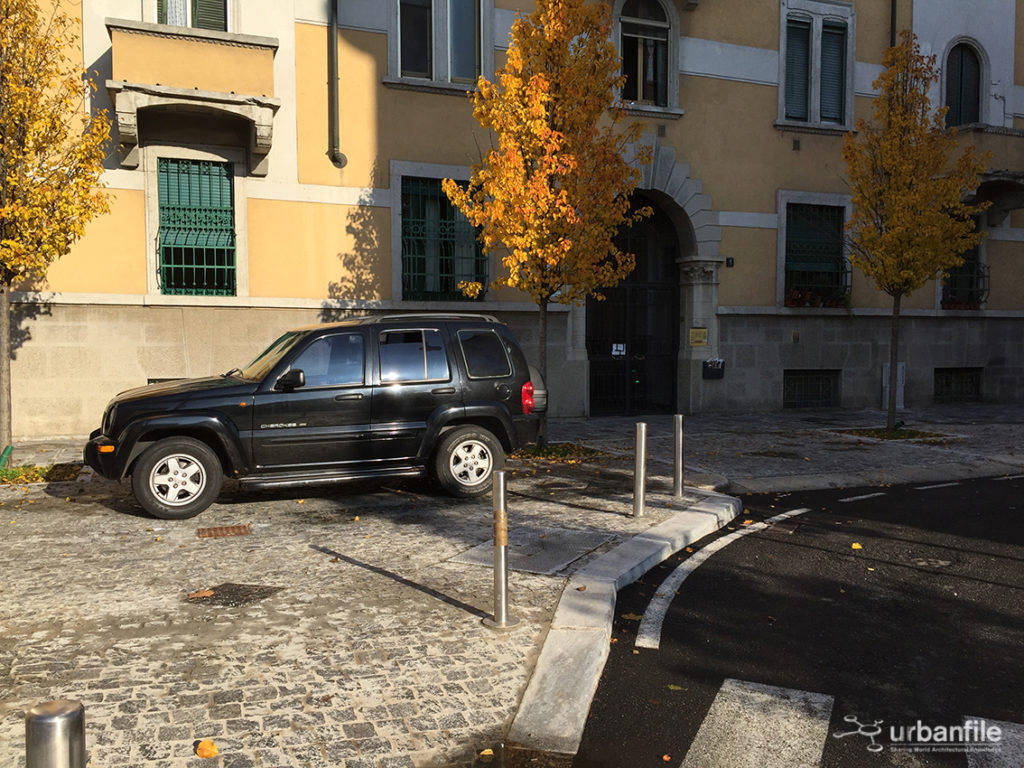 2016-11-26_morivione_via_fontanili_2