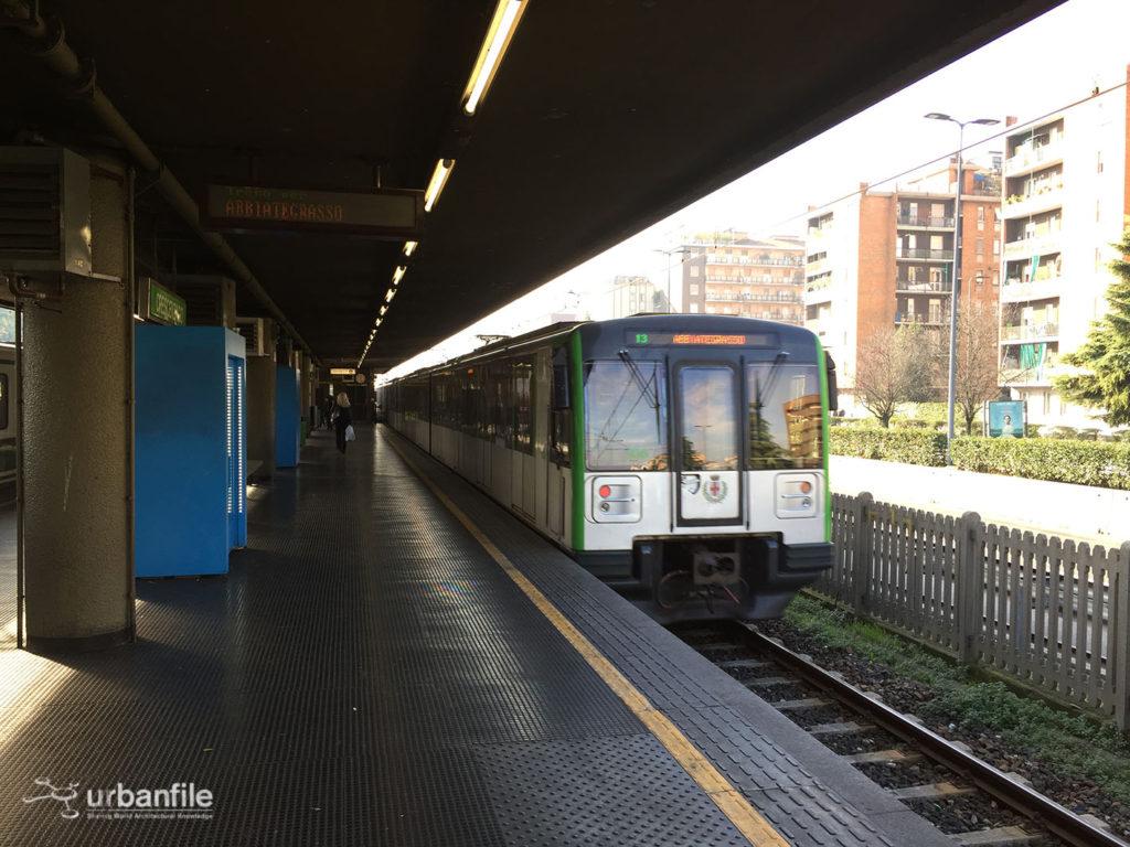2016-11-27_crescenzago_01_stazione