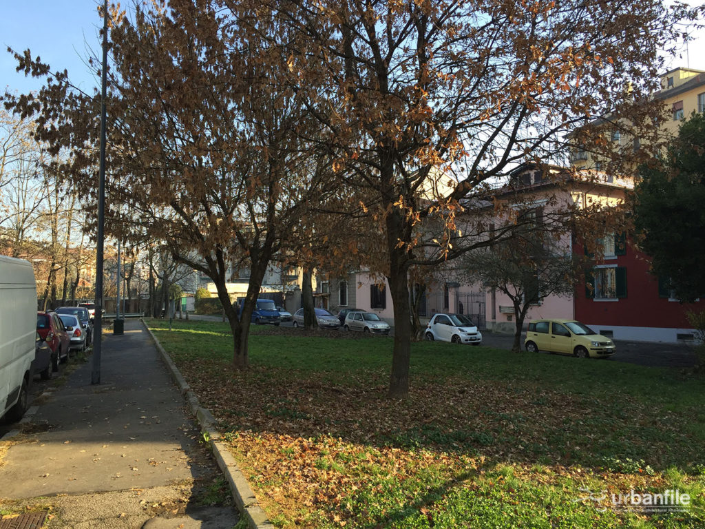 2016-11-27_crescenzago_1d