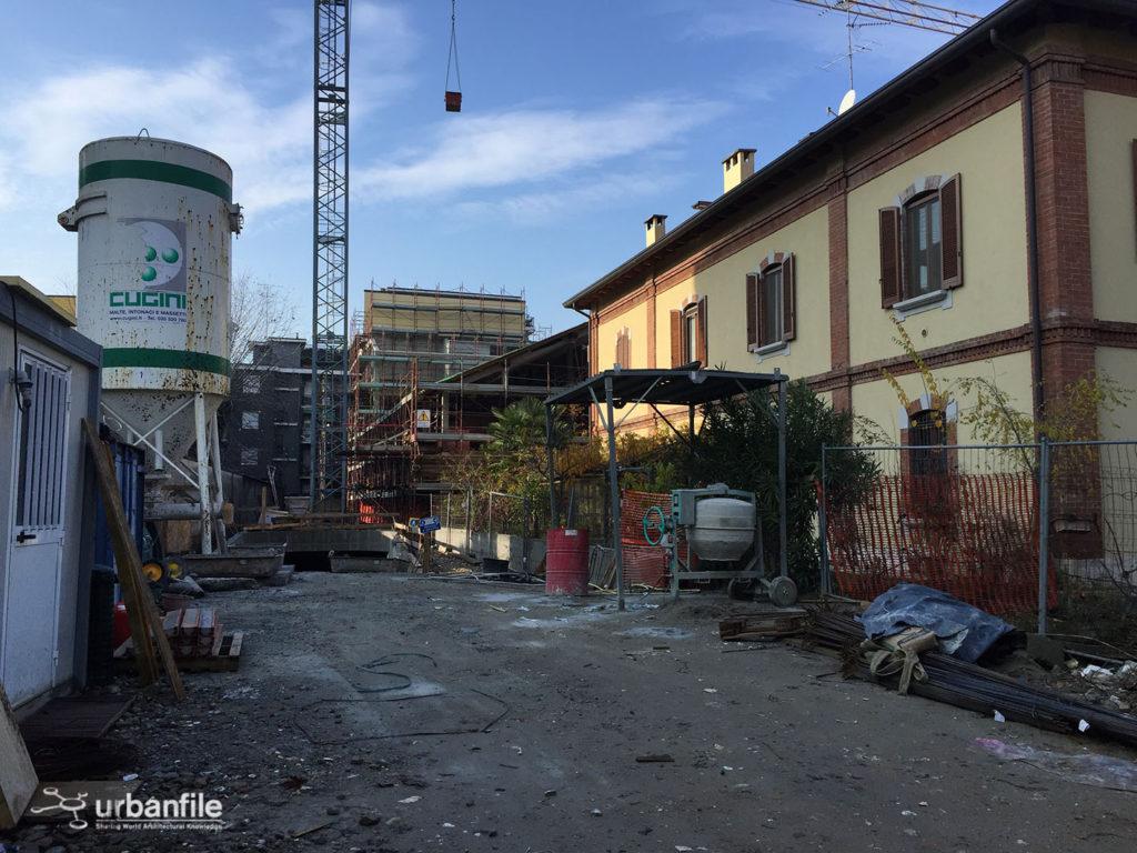 2016-11-27_crescenzago_5