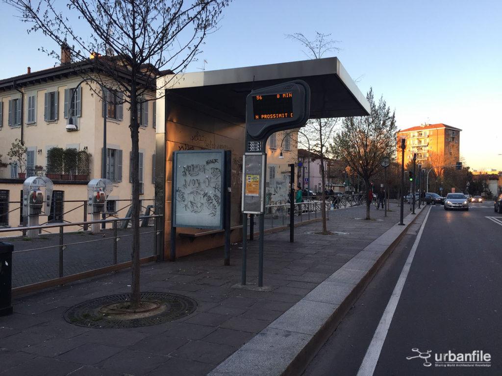 2016-11-27_crescenzago_52