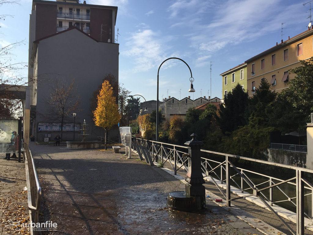 2016-11-27_crescenzago_53
