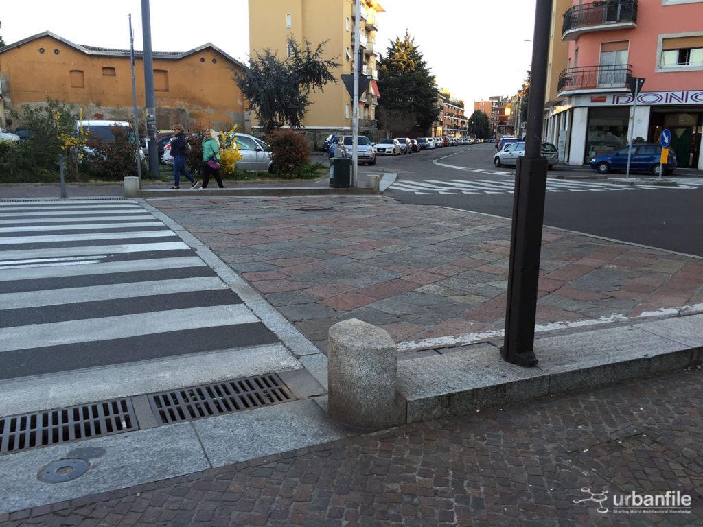 2016-11-27_crescenzago_57