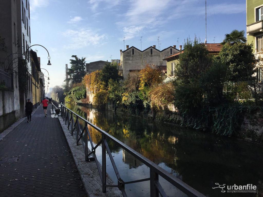 2016-11-27_crescenzago_59