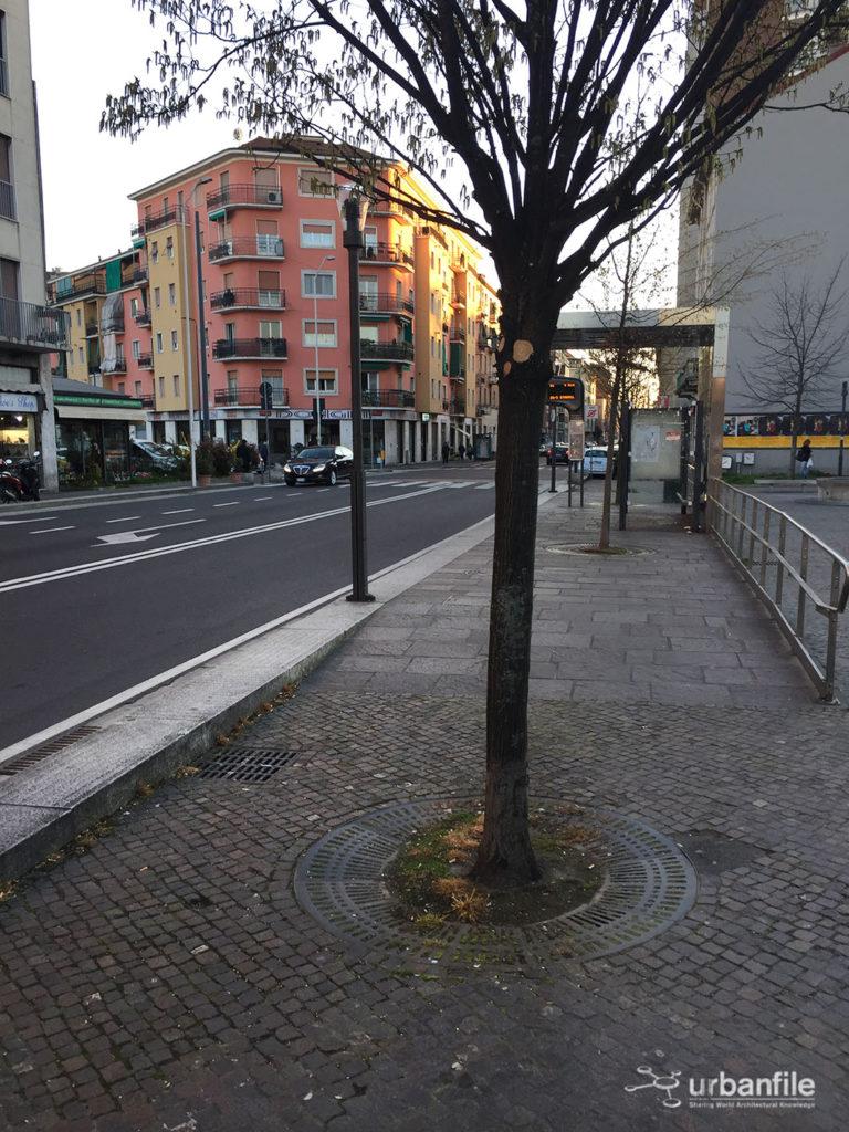 2016-11-27_crescenzago_61