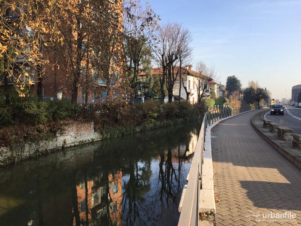 2016-11-27_crescenzago_62_martesana