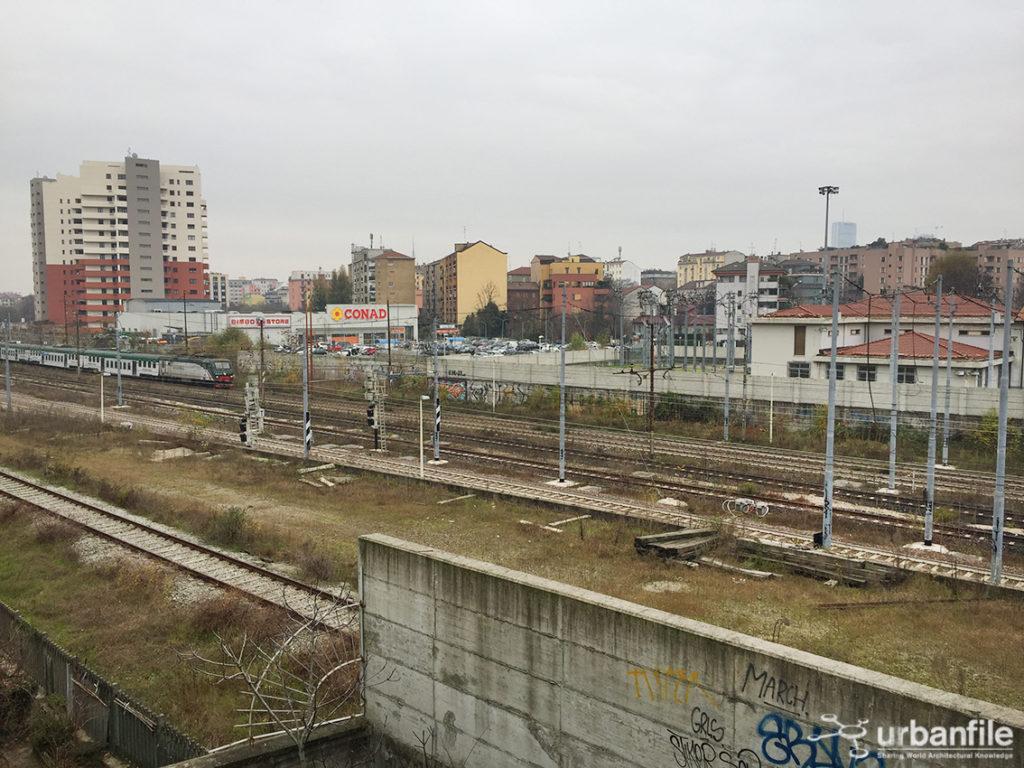 2016-12-04_ghisolfa_1