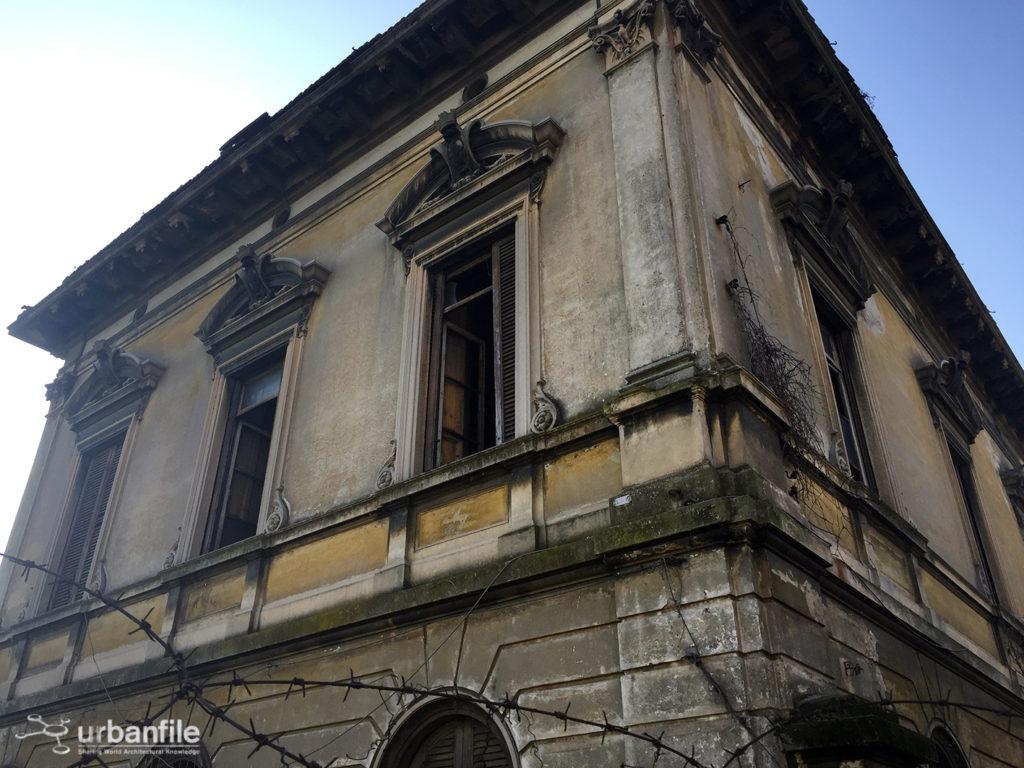 2016-12-08_accursio_tirassegno_4