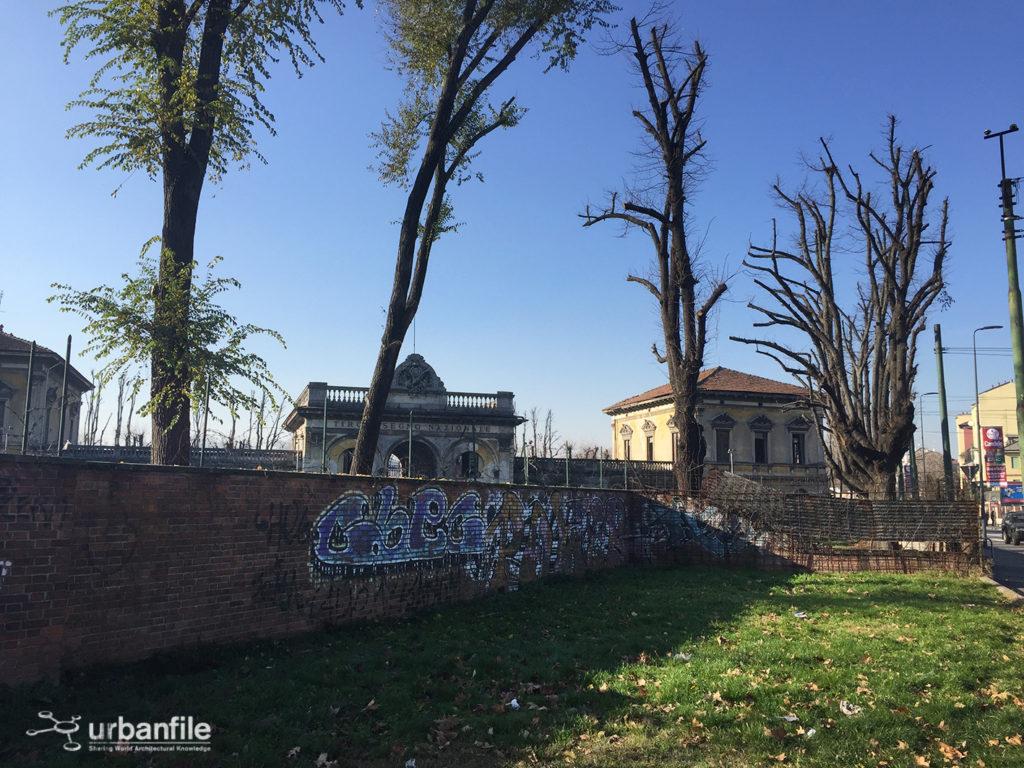 2016-12-08_accursio_tirassegno_7