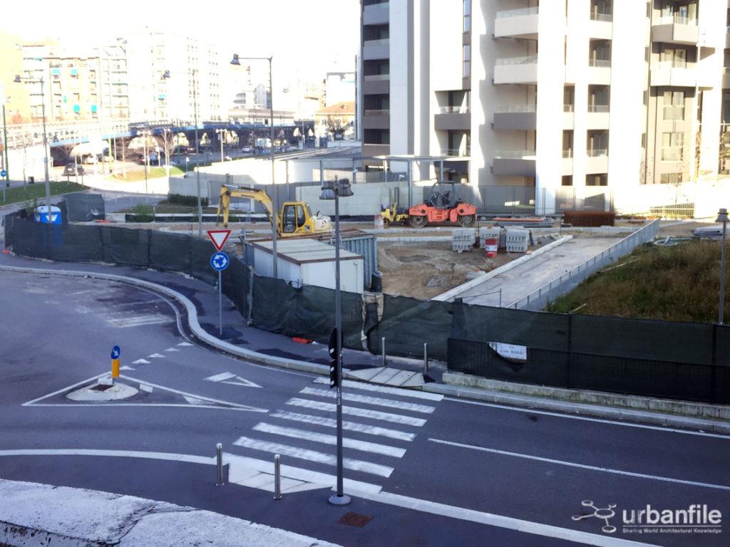 2016-12-08_portello_parco_vittoria_2